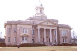 Jefferson Courthouse